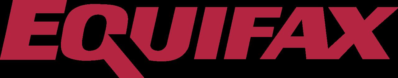 Equifax - Org ID