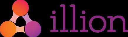 Illion